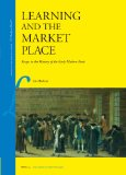 Learning and the Market Place