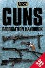 Jane's Guns Recognition Guide - 3rd Edition