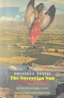 Sovereign Sun