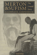Merton and Sufism