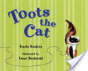 Toots the Cat