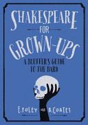 Shakespeare for Grown-ups