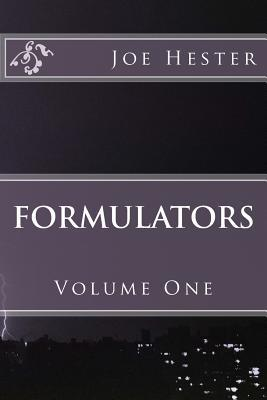 Formulators