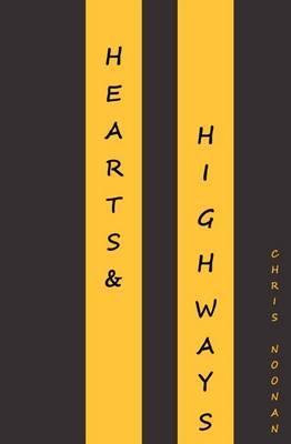 Hearts & Highways
