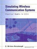 Simulating Wireless Communication Systems