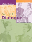 Salon Dialogue for Successful Results