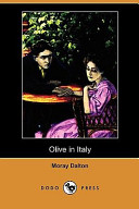 Olive in Italy (Dodo Press)