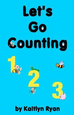 Let's Go Counting