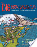 The Big Book of Cana...