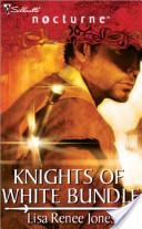 Knights of White Bun...
