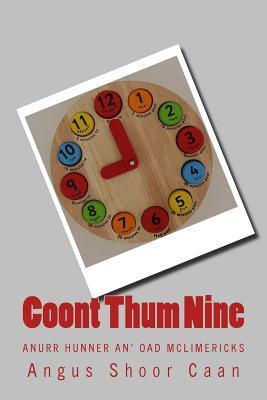Coont Thum Nine