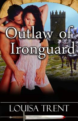Outlaw of Ironguard