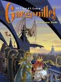 Gargouilles, Tome 7