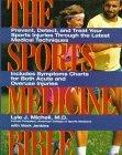 The Sports Medicine ...