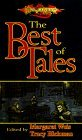 The Best of Tales, V...