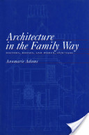 Architecture in the Family Way