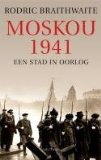 Moskou 1941