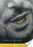 Narralogues