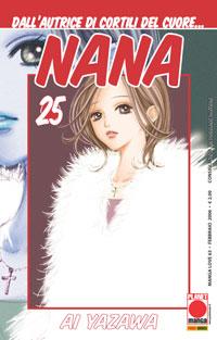 Nana 25