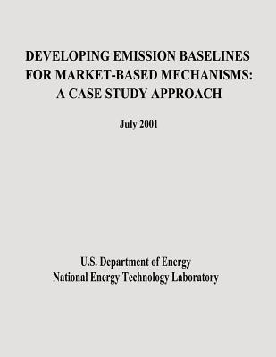 Developing Emission Baselines for Market-based Mechanisms