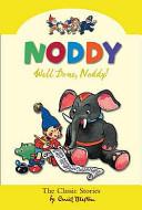 Well Done Noddy!