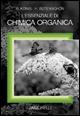 L' essenziale di chimica organica
