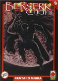 Berserk Collection Serie Nera vol. 19