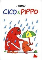 Cico & Pippo