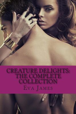 Creature Delights