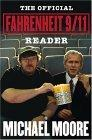The Official Fahrenheit 9/11 Reader