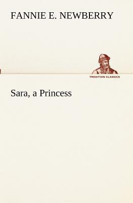 Sara, a Princess