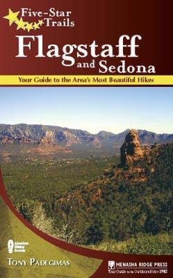 Five-Star Trails Flagstaff & Sedona