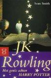 J.K. Rowling / druk 2