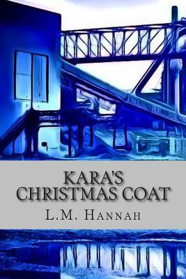 Kara's Christmas Coat