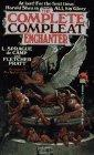 Complete Compleat Enchanter