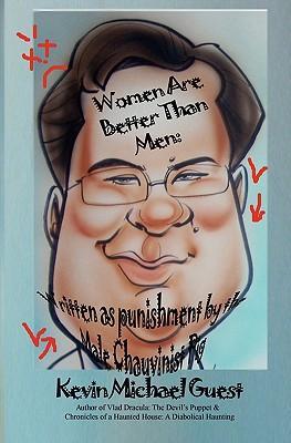 Women Are Better Than Men