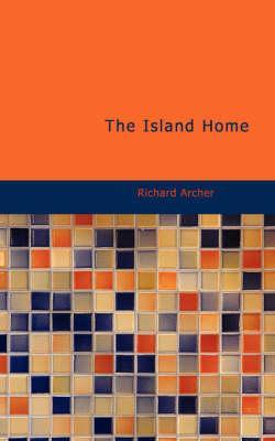 The Island Home