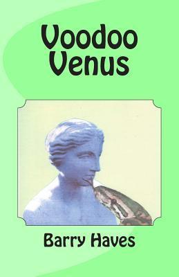 Voodoo Venus