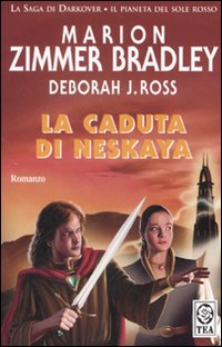 La caduta di Neskaya