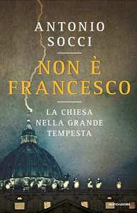 Non è Francesco