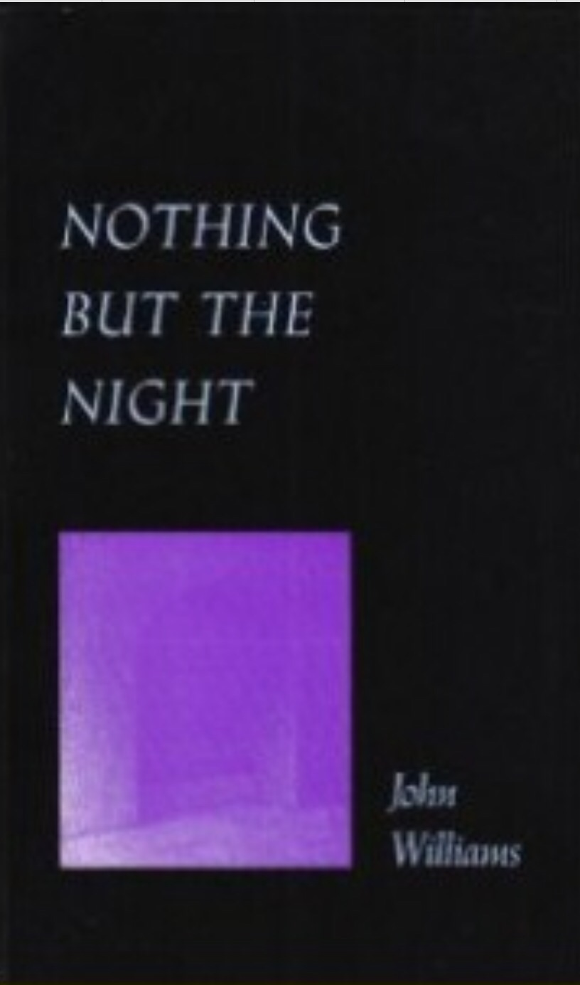 Nothing but the Nigh...