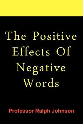 The Positive Effects...
