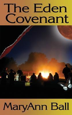 The Eden Covenant