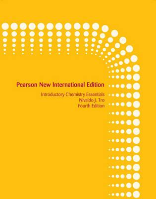 Introductory Chemist...