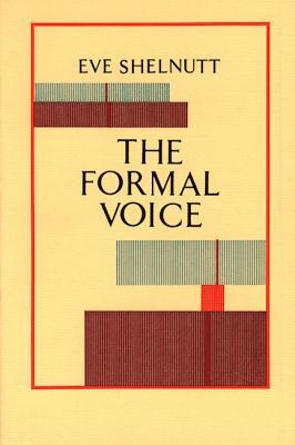 The Formal Voice