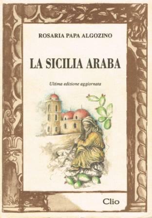 La Sicilia araba