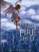 Flight of the Fire T...