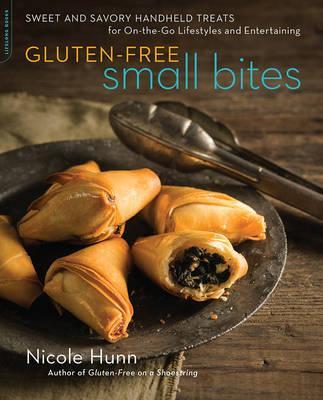 Gluten-Free Small Bi...