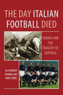 The Day Italian Football Died