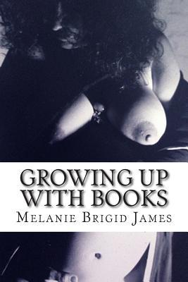 Growing Up With Books